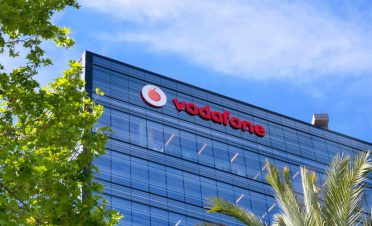 Vodafone ve TAB Gıda'dan kampanya