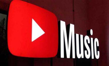 Türkiye'de kullanıma sunulan YouTube Music neler sunuyor?