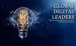 Paris Sorbonne Üniversitesi'den Türk Yöneticilere ''Global Dijital Liderlik'' Programı