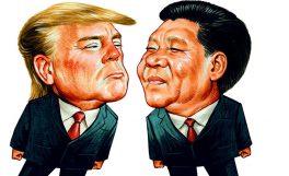 Adım adım ABD-Çin ticaret savaşları