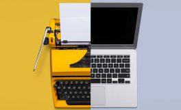 Karıştırmamak lazım; Digital vs. Online