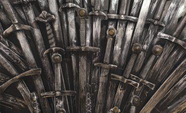 Game of Thrones'tan çıkarmamız gereken pazarlama dersleri