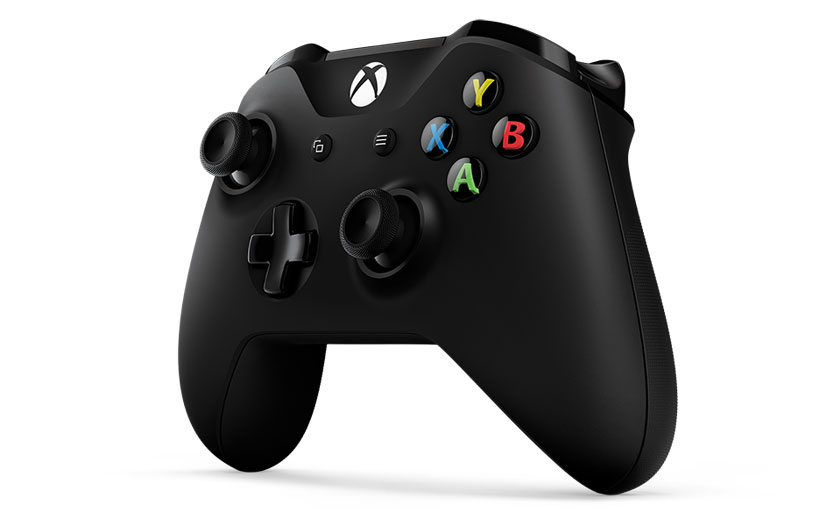 Xbox'ın yeni distribütörü belli oldu