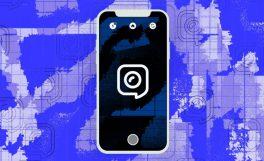 Instagram yeni mesajlaşma uygulamasını duyurdu: Threads