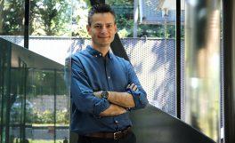 iyzico'ya yeni CTO şamil nevruz