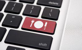 Online gıda platformları pazardaki gidişatı yorumluyor