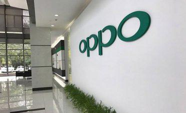 OPPO'da üst düzey atamalar