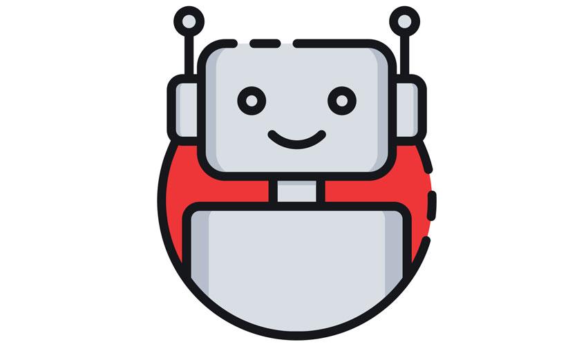Robo danışmanlar servet yönetiminde ezber bozuyor