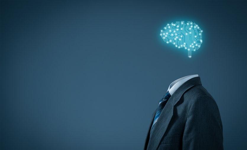 Siber güvenlikte yapay zekâdan tüm problemleri çözmesi beklemek yanlış