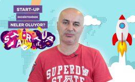 Türkiye girişim ekosistemindeki yatırımcı neden mutlu değil?