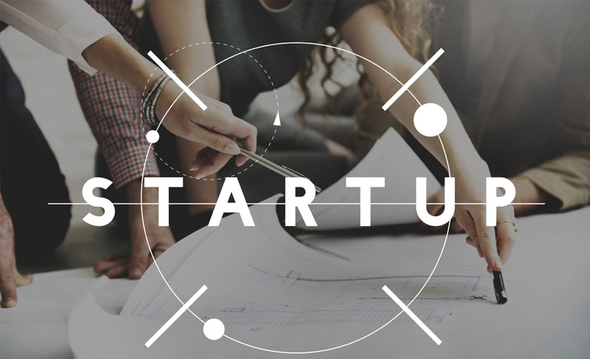 Startup Weekend başlıyor