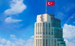 İş Bankası Genel Müdürü Adnan Bali görevinden ayrıldı