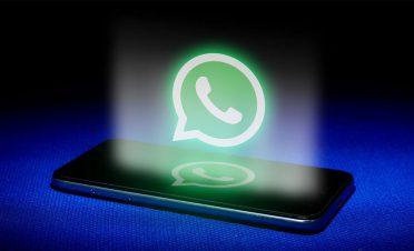 Sahte WhatsApp uygulaması üzerinden dolandırıcılık başladı