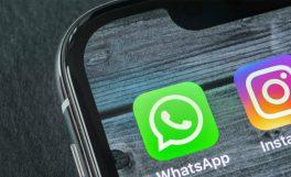WhatsApp'a dört yeni özellik