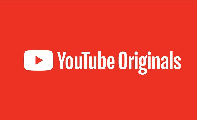 YouTube Originals ücretsiz oluyor