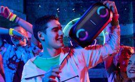 Anker Soundcore ailesinin yeni üyesi: Rave Mini