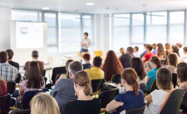 Brand Academy Brand Academy Sertifika Programı'na kayıtlar başladı