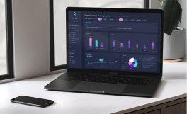 Kimola'nın Data-Centric Brands programı için başvurular başladı