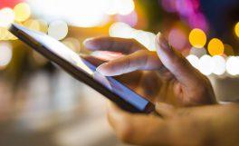 Mobil cihaz kullanıcılarının alması gereken güvenlik tedbirleri