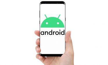 Android 10 güncellemesi alacak telefonlar belli oldu