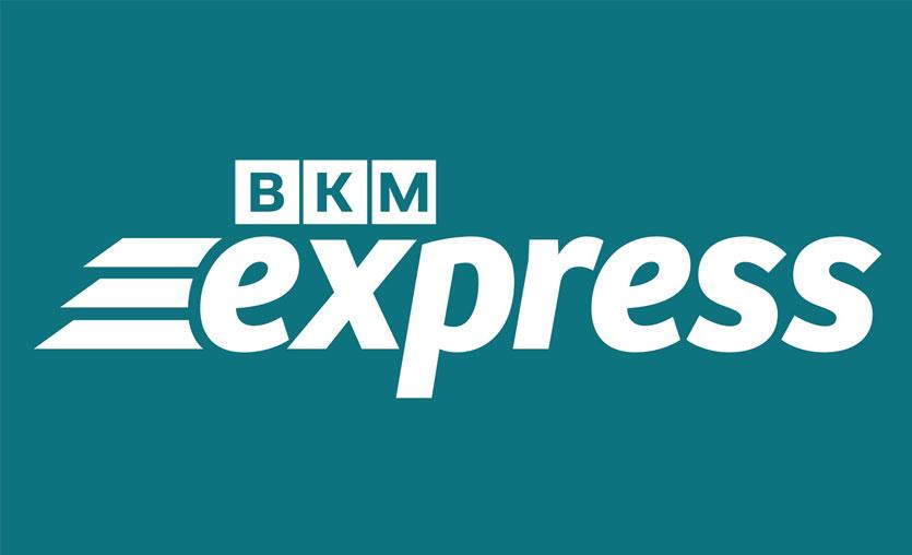 BKM Express kapaniyor