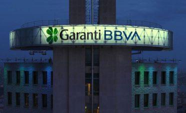 Garanti BBVA dijital ajansını seçti
