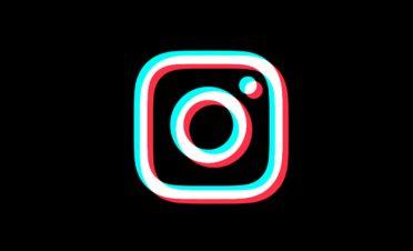Instagram'ın hikayeler için Snapchat'ten sonraki yeni ilhamı TikTok
