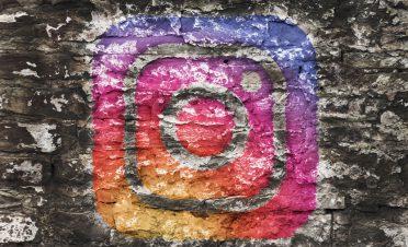 Instagram'a kullanıcı dostu yeni özellik