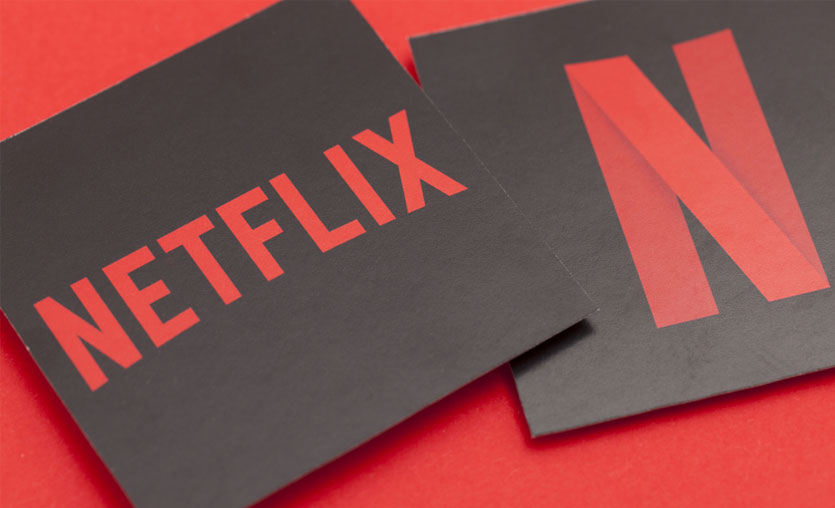 Netflix'e Türkiye'de iki yeni ödeme ortağı