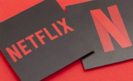 Netflix, Türkiye'den çekileceğine yönelik iddialara yanıt verdi