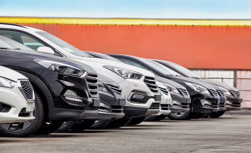 Otomotiv sektörünü daha zor günler bekliyor