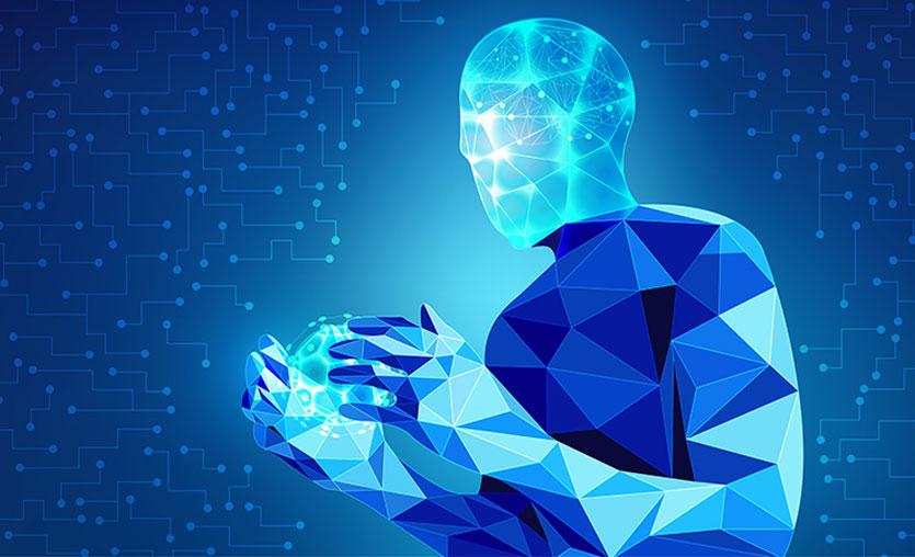 Dijital çağın en zor gelişen bileşeni: İnsan