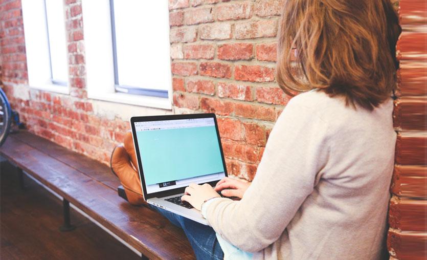 """""""Startup Weekend Women"""" başlıyor"""