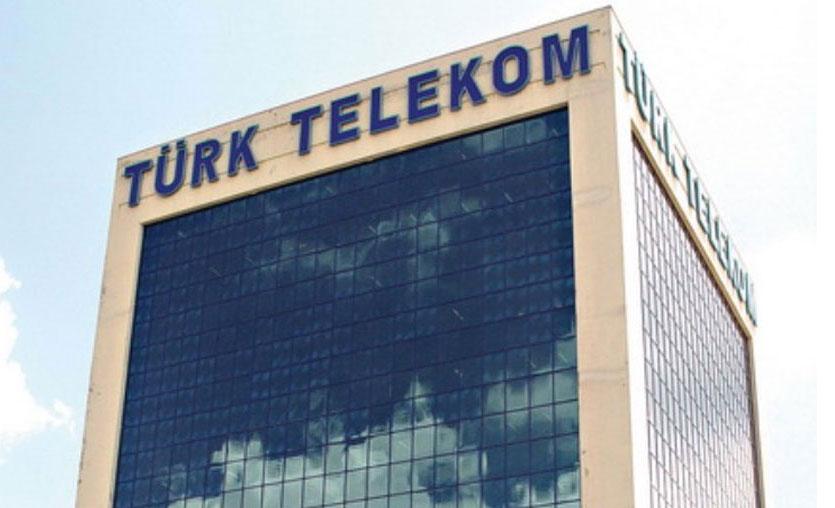 Türk Telekom'dan İstanbul depremi sonrası açıklama