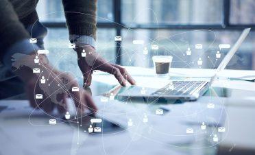 Türkiye'de her 2 dijital yetenekten birisi yurt dışında çalışmak istiyor [Araştırma]