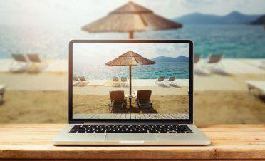 Yaz dönemi online tüketim alışkanlıklarını nasıl etkiledi?