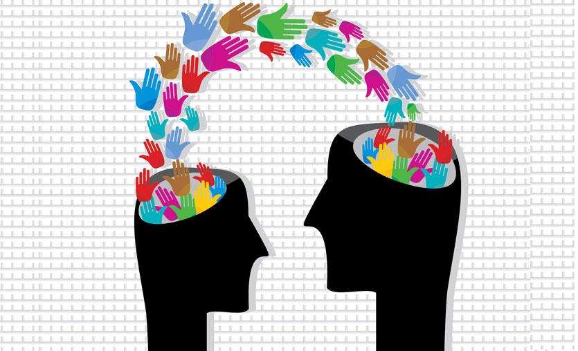 Zihniyet değişimi 'Mind shift'
