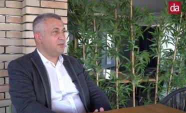 """Gökhan Sertsöz: """"Oyunlaştırma müşterilerimize ulaşmak için en iyi araçlardan biri"""""""