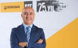 Borusan Cat, dijitalleşme ile geleneksel iş yapış modelini dönüştürüyor