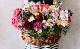 ÇiçekSepeti yeni ajanslarını seçti