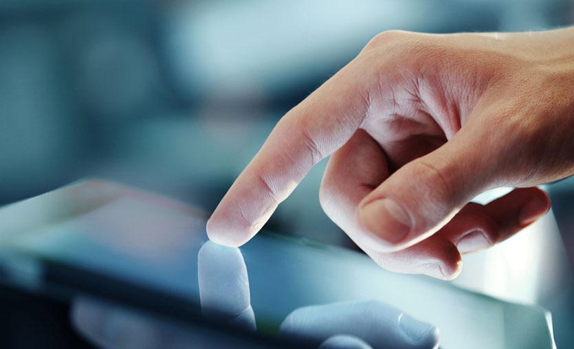 'Dijital Sektörde İnsan Kaynağı 2019' raporu yayınlandı