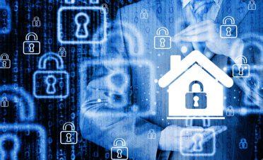 Güvenlik sistemleri evhama karşı konfor ve güven getiriyor