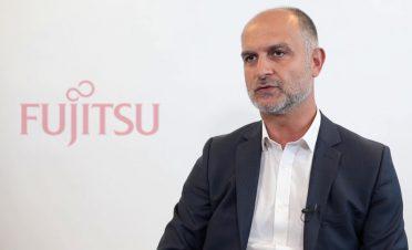 """""""Türkiye'deki varlığımızı artırmaya devam ediyoruz"""""""