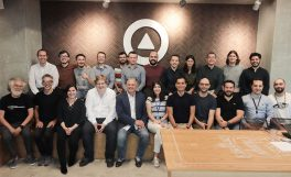 İş Bankası girişimcileri yatırımcılarla San Francisco'da buluşturuyor
