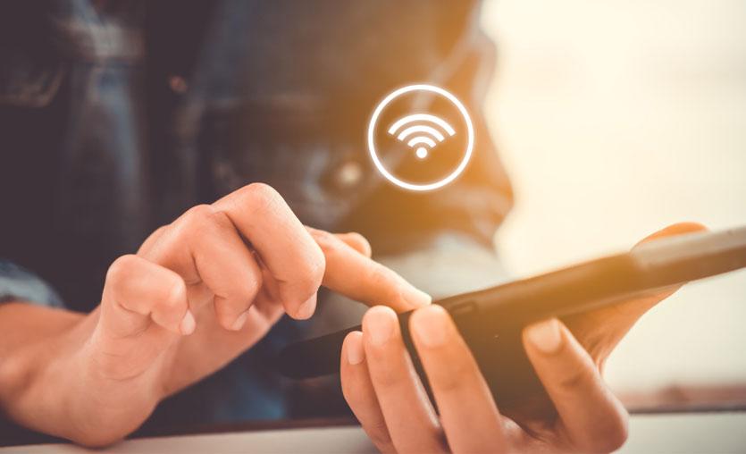 İstanbul Büyükşehir Belediyesi'nden 29 Ekim'de sınırsız internet