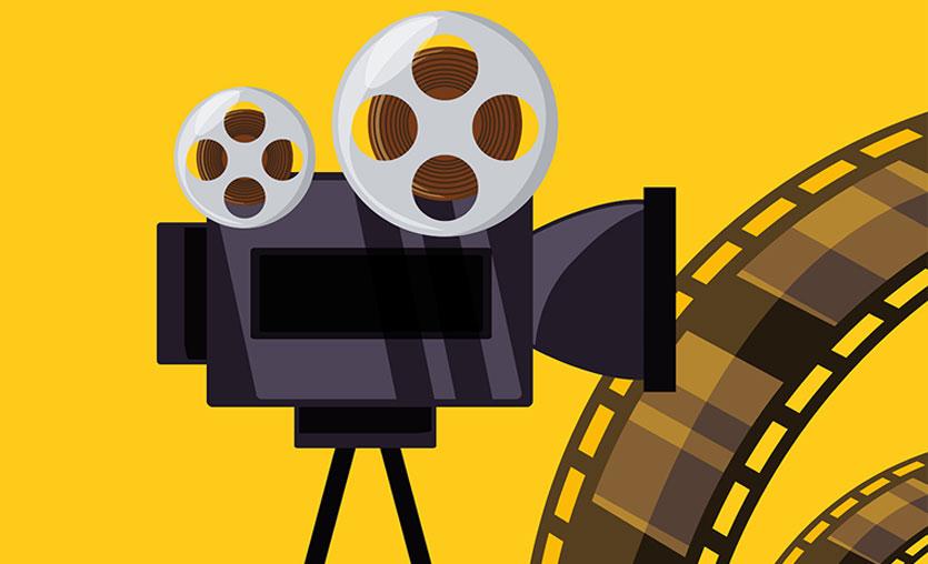 Markalı hikâye yarışması MediaCat ShortCase için başvurular devam ediyor
