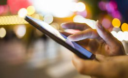 Mobil uygulama fuarı Mobilefest başlıyor