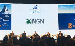"""NGN,""""Yönetilen Bilgi Teknolojileri Hizmeti Veren Şirketleri"""" arasına girdi"""