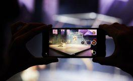 Dört kameralı yeni Oppo Reno2 serisinin Türkiye satış fiyatı belli oldu