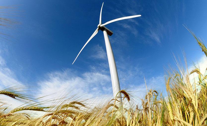 Rüzgar enerjisinin sağladığı 7 önemli fayda